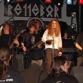 live 11 sep 2009