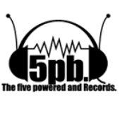 5pb. Records