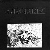 End of INRI (1984)