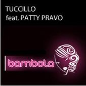 Tuccillo Feat. Patty Pravo
