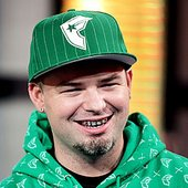 Paul Wall All Green Everything