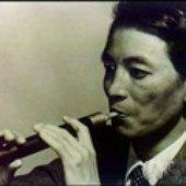 Hu Zhi-hou