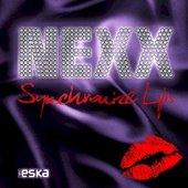 Syncronize Lips