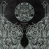 Elekwent Folk - Northern Lights LP (2012)