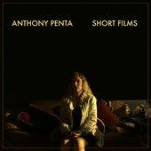 Anthony Penta