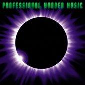 Professional Murder Music