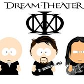 dream_theater_in_south_park