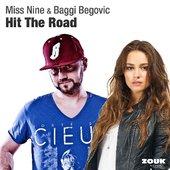 Miss Nine & Baggi Begovic
