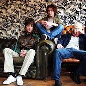 http://www.newmusicfriday.com/newsletter/newsletter3339/TW01.jpg