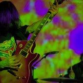 TONER LOW - Live at ROADBURN - 013 Tilburg, Holland - April 21, 2006