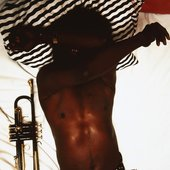 Miles Davis, 1989