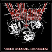 hellhaunt