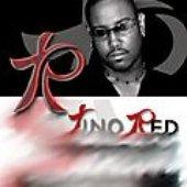 TINO RED
