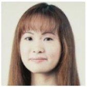 Sasamoto Yuuko