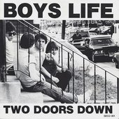 Boys Life (Boston Punk 1980's)