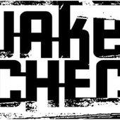 Jake Chec