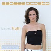 George Acosta feat. Truth