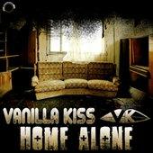Vanilla Kiss
