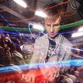 Evgeny Svalov 4Mal DJ Set