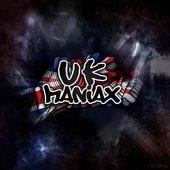 UK Maniax