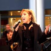 Elena Ferretti (Sophie - Eurobeat)