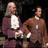 1776 on screen