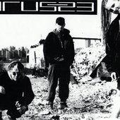 Virus 23