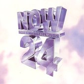 Now That's What I Call Music! 24 (disc 2)