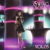Swing Holic Band