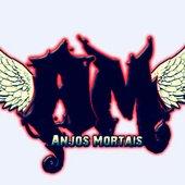 Anjos Mortais