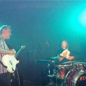 Easylivins band