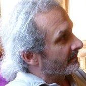 Gino Fioravanti