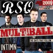 http://www.myspace.com/multiball   &   http://rsqmag.com/
