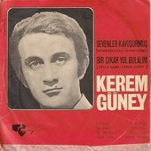 Kerem Guney