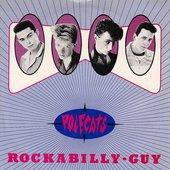 Rockabilly-Guy.jpg