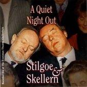Stilgoe & Skellern