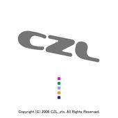 Code ZTS Label