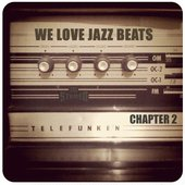 We Love Jazz Beats