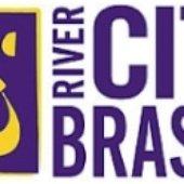 River City Brass Band
