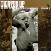 Tighten Up Volume 4