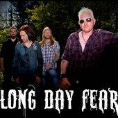 Long Day Fear