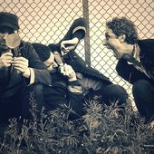 My Life is Coldplay, i'm Coldplayer