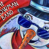 The Snowman Band
