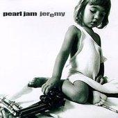 Jeremy Maxi CD Single