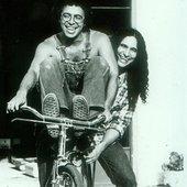 Sá & Guarabyra