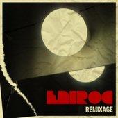 Remixage