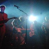 Glazart 2008