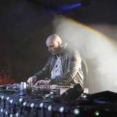 DJ Breeze