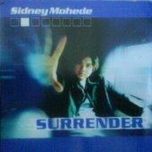 Surrender (2000)