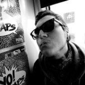 DJ Caso